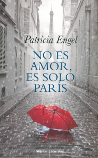 No-es-amor-es-solo-paris-Engel
