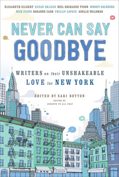 never-can-say-goodbye-3